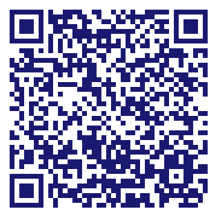 QR-Code for Linq Communications