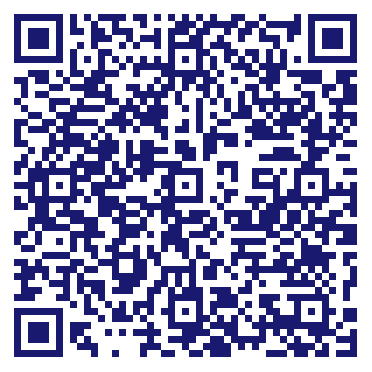 QR-Code for Lint Removal Service Fairfield