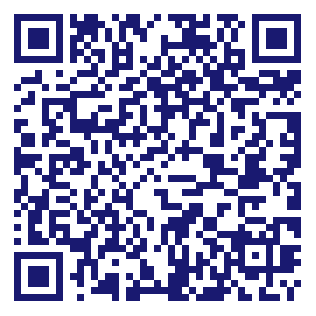 QR-Code for Lint Vent Cleaner