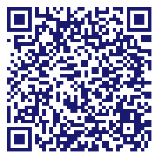 QR-Code for Linwood Animal Clinic
