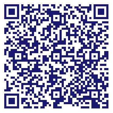 QR-Code for Lion Fence Builders of Aurora, NE