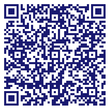 QR-Code for Lion Fence Builders of Cairo, WV