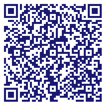 QR-Code for Lion Fence Builders of Coffey, MO