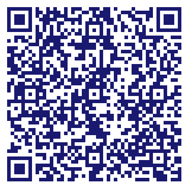 QR-Code for Lion Fence Builders of Edmonton, KY