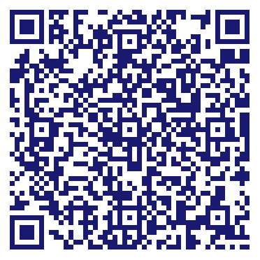 QR-Code for Lion Fence Builders of Harrison, NE