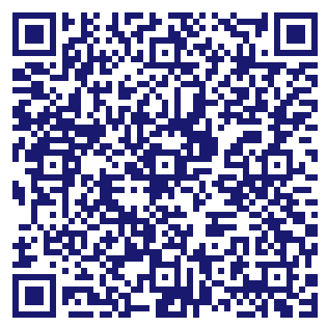 QR-Code for Lion Fence Builders of Haverhill, IA