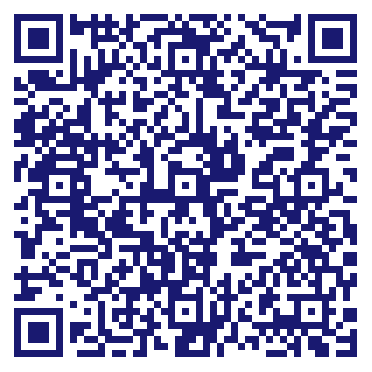 QR-Code for Lion Fence Builders of Mishawaka, IN
