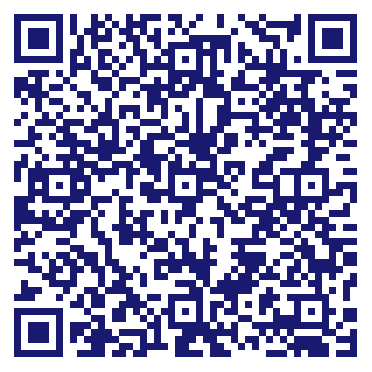 QR-Code for Lion Fence Builders of Nineveh, IN
