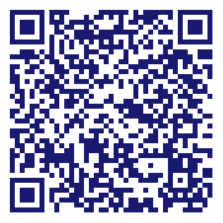 QR-Code for Lipscomb Oil Co Inc