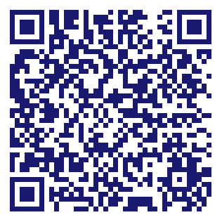 QR-Code for Lipton Realty