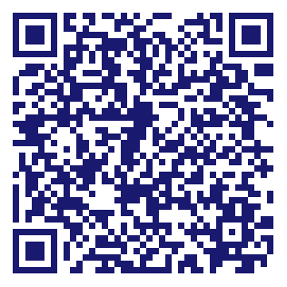 QR-Code for Liquid Solutions Inc