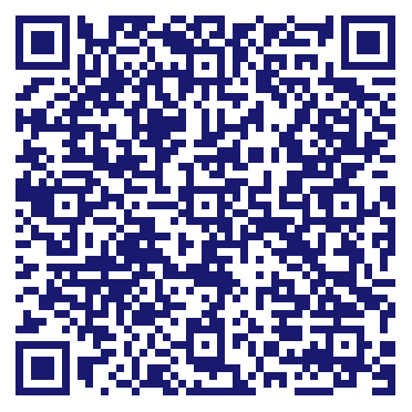 QR-Code for Liquid Trucking Companies (OFC/Schmidt/Barto)