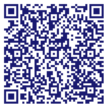 QR-Code for Liquip International - Aircraft Refuelers