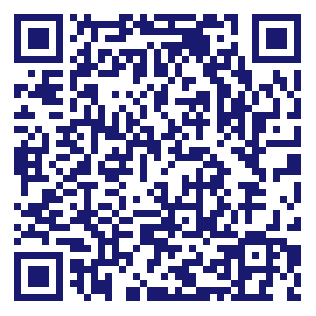 QR-Code for Liquor Agency