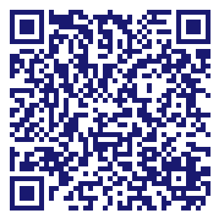QR-Code for Liquor Store