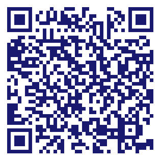 QR-Code for Liquor Xpress