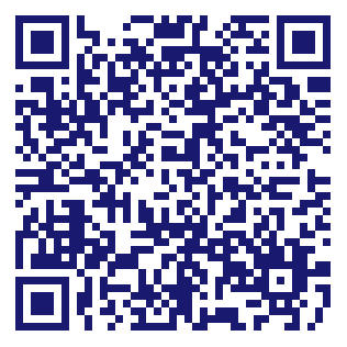 QR-Code for Lisa J Radlein