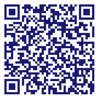 QR-Code for Lisa Rogers Realty