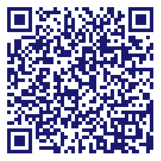 QR-Code for Lisa & Sousa, LTD