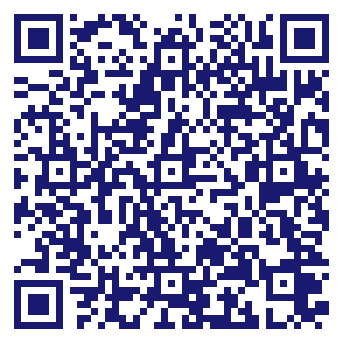 QR-Code for Lisas Flowers & Gifts