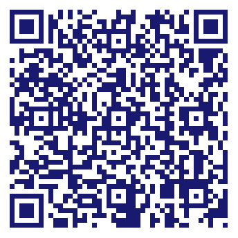 QR-Code for Lisas Natural Dog Grooming