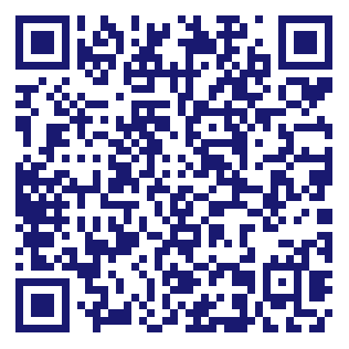 QR-Code for Lisi Enterprises Inc