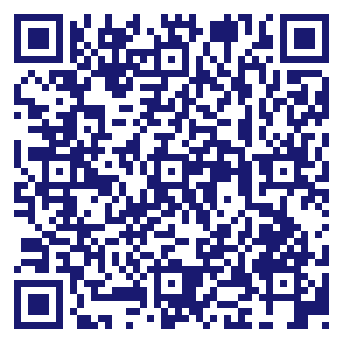 QR-Code for Litchfield Christian Church