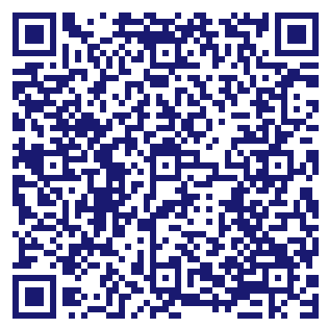 QR-Code for Literacy Council-n Central Ar