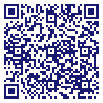QR-Code for Lithia Springs Locksmith