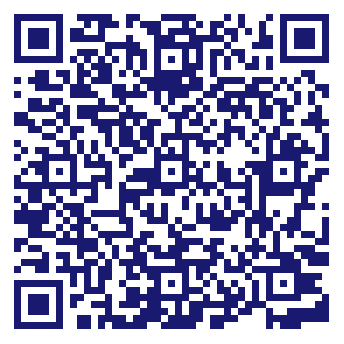 QR-Code for Lithia Springs Locksmiths