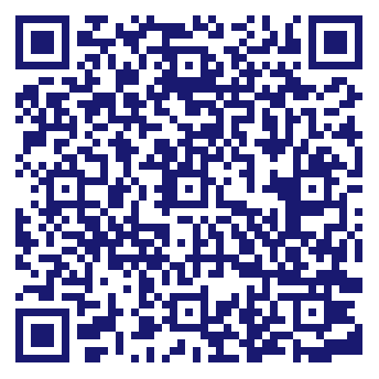 QR-Code for Lithonia Dumpster Rental