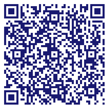 QR-Code for Litin Everything Party & Paper