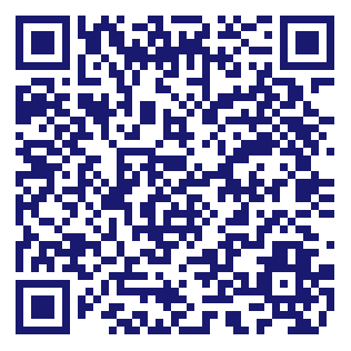 QR-Code for Litins Party Value