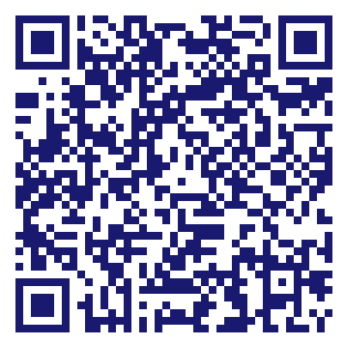 QR-Code for Little Angels Daycare