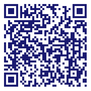 QR-Code for Little Bizzy