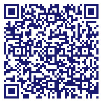 QR-Code for Little Blue Bird Turquoise