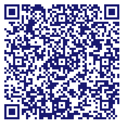 QR-Code for Little Brothers Equipment Rental & Trailer Wash-out