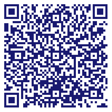 QR-Code for Little Debbies Bar & Grill