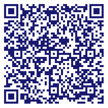 QR-Code for Little Dutch Boy Bakeries Inc