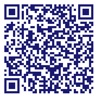 QR-Code for Little Falls Center