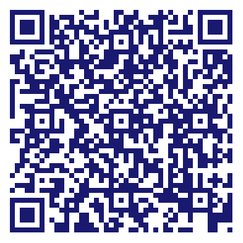 QR-Code for Little Falls Forge Inc