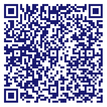 QR-Code for Little Falls Hydro Elc Assoc
