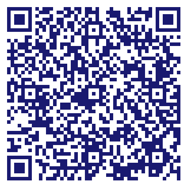 QR-Code for Little Hands & Little Feet