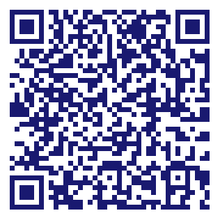 QR-Code for Little Island Daycare