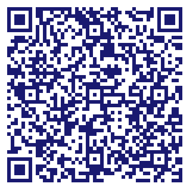 QR-Code for Little Log Cabin In The woods