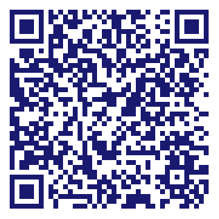 QR-Code for Little Pantry