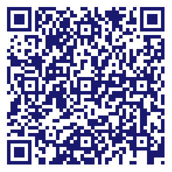 QR-Code for Little River Forestry Inc
