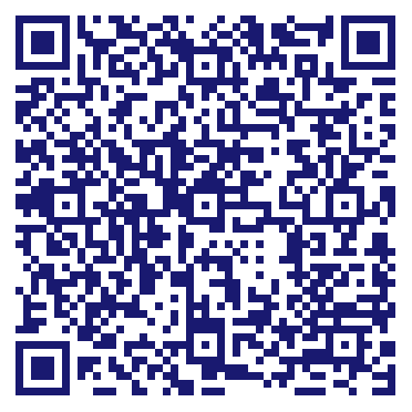 QR-Code for Little Rock Township Road Dst