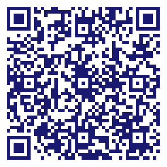 QR-Code for Little Rock Tree Service
