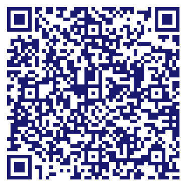 QR-Code for Little Rock Twp Road District